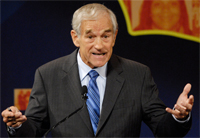 NH GOP saves face by dropping Fox debate after Ron Paul left behind