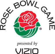 Rose Bowl Game Line: Michigan State vs. Stanford line and spread