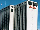 Atlantic City's Sands Casino implosion set for October
