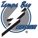 Tampa Bay Lightning sold to Absolute Hockey Enterprises