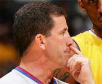 Tim Donaghy Details How NBA Officials, League Allegedly Fix Games (Exclusive Interview Part 3)