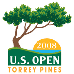 US Open odds change right before tee off