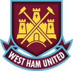 West Ham - the leader in transfer rumours