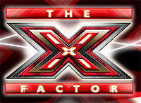 X Factor: Alexandra Burke favourite, Girlband to go first