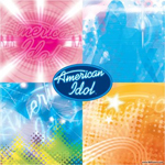 American Idol - You decide who will win
