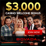 Online casino bonus codes and offers this month
