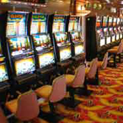 Casinos gambling missouri