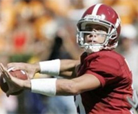 Spread and odds: Arkansas vs. Tennessee, Alabama vs. Mississippi State