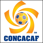 CONCACAF Gold Cup winner is USA beating Mexico at the final 2-1