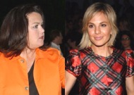 "Elisabeth Hasselbeck, Rosie and ""The View""; O'Donnell odds on own show"