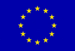 E.U. Internet gambling sanctions against other countries