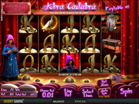 g casino play online