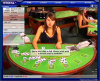 Legal online gambling in the United States still far away