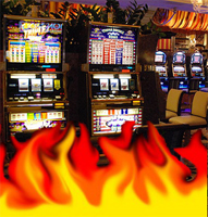 Gambling and religion - are you a good Christian?