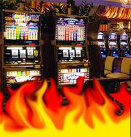 Gambling and christianity