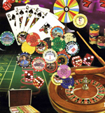 Getting started with the online casinos