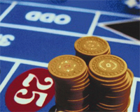 Online casinos to participate in holiday promotions