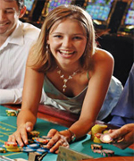 How to win at the online casinos: Tips for winning at the internet casino