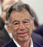 Kerkorian eyeing Bellagio Casino
