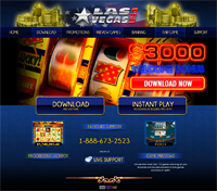 MST Gift Card Casino – Online Casinos That Take MST GiftCard