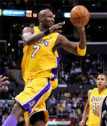 NBA spread and odds: Spurs, Warriors and Lakers