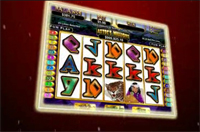 New online casino: List of the new online casinos in 2014