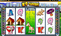 Online Casino Guide: Top casinos for April