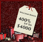 Online Casinos USA New Year bonus offers