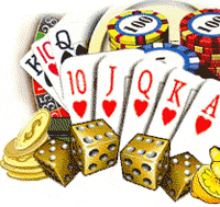 Online Casino: Check these online casinos for USA players