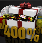 Online Casino: Get up to $3,000 in free casino bonus money