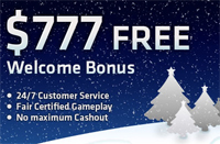 Online Casino Bonus Guide for the Holidays