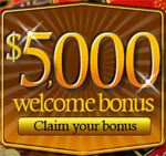 Online casino offers bonus on every casino deposit