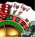 Two online casino licenses issued in Nevada