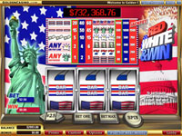Casino Online: Jackpots at online casinos swell up