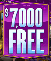 free casino bonus offers
