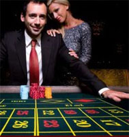 Online Casino: Customer support is essential