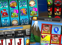 USA Online Casino: Guide to the best 3 U.S. casinos