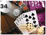 Online casinos open the New Year with big bonus offers