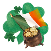 Ireland could cash in on USA online gambling ban