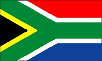 South Africa moves forward to regulate online gambling