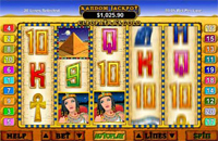 Where to play online slots for fun