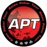 Online poker website gives away seat at the ATP