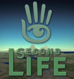 Second Life casinos
