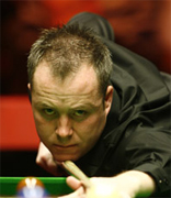 Snooker odds: O'Sullivan favorite to win 2007 Premier League
