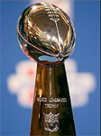 Super Bowl 2012: Patriots and Giants in a Super Bowl rematch