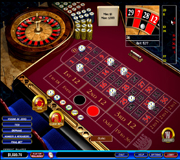The top online casinos for the month of February 2008