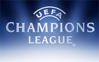 UEFA Champions League: Manchester United strong favorite by betting odds