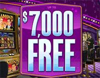 USA online casino gambling still the best bet