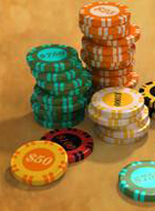 Online Poker for USA players still available on the net