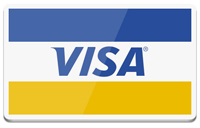 VISA moves to block online casinos transactions
